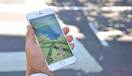 ESET ostrzega przed fałszywymi aplikacjami Pokémon GO