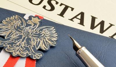 """PRACOWNIA INTERNETOWA """"PINT"""" Nowak Artur - Kolejna wersja projektu ustawy o VAT została opublikowana"""