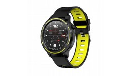 Smartwatch OroMed L8 GREEN