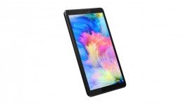 Lenovo TAB M7 MT8765/7cal HD IPS/1GB/16GB eMMC/Mali-T720MP1/LTE/Android ZA570001EU Onyx Black 2Y