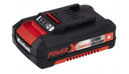 Akumulator EINHELL Power X-Change 4511395 (2000 mAh;Li-Ion)