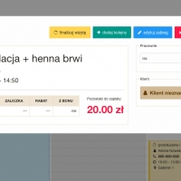 "PRACOWNIA INTERNETOWA ""PINT"" Nowak Artur -"
